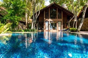 The Tubkaak Krabi Boutique Resort (10 of 61)