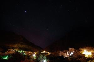 Casa rural Kasbah Des Pyramides, Hostels  Tinghir - big - 33