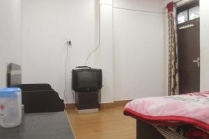 Homely Stay In Banikhet