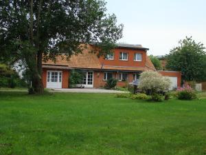 Dana Guest House - Žocenes Ciems
