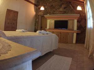 Villa Agostina - AbcAlberghi.com