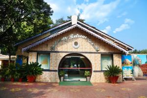 Auberges de jeunesse - MPT Gateway Retreat, Sanchi