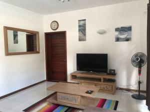obrázek - Jade Apartment