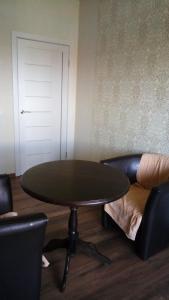 1 комнатная квартира - Vysokoye