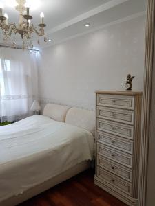 Апартаменты - Arkhangel'skoye