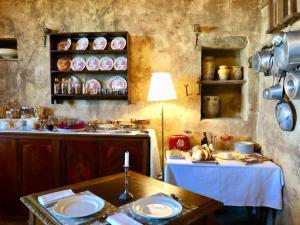Castello Di Semivicoli (7 of 49)