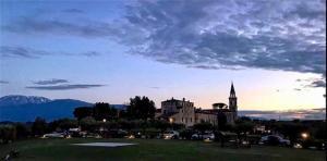 Castello Di Semivicoli (3 of 49)