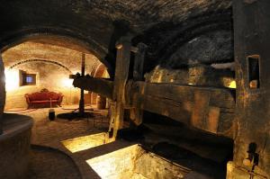 Castello Di Semivicoli (4 of 49)