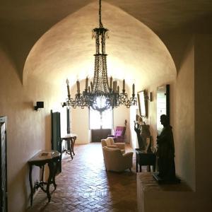 Castello Di Semivicoli (5 of 49)