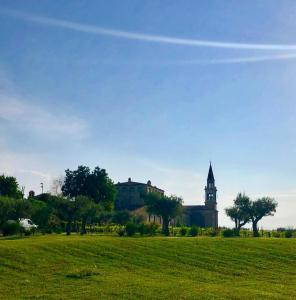 Castello Di Semivicoli (6 of 49)