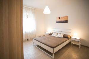 Prometheus Apartment - AbcAlberghi.com