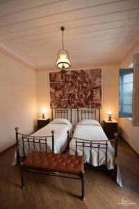 Hotel Phaedra (15 of 67)