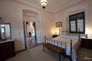 Hotel Phaedra (40 of 62)