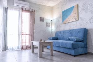 obrázek - Sunrise Stef Apartments
