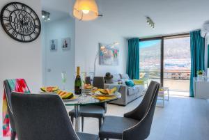 obrázek - Modern Apartment Los Cristianos Center