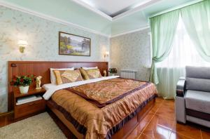 Well House Hotel - Volgograd