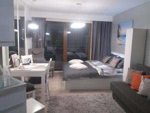 Apartament 57