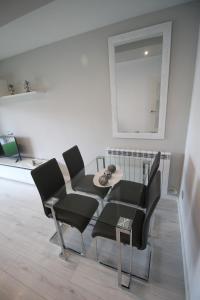 Apartments Ramblas108, Апарт-отели  Барселона - big - 8