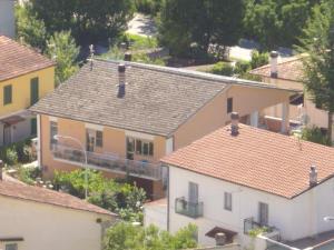 villa santa - AbcAlberghi.com