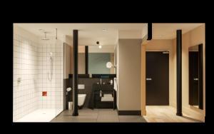Hotel Indigo Dundee (27 of 87)