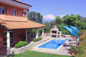 obrázek - Holiday Home Villa Sole