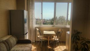 On Vinogradnaya Apartment - Russkaya Mamayka