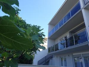 obrázek - Apartments Del Mar