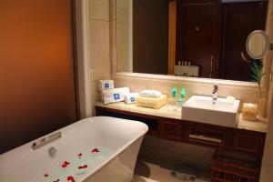 Wyndham Foshan Shunde, Hotels  Shunde - big - 5