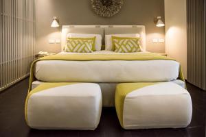 Hotel Byron (33 of 66)