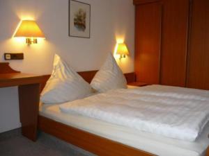 obrázek - Hotel City Inn