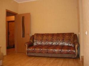 Apartment on Botanicheskiy, Apartmány  Oriol - big - 13