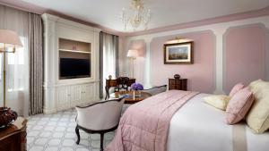 Hotel Danieli (33 of 48)