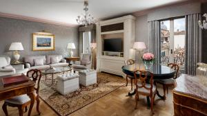 Hotel Danieli (2 of 48)