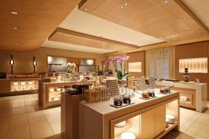 Hotel Caesius Thermae & Spa Resort (10 of 102)