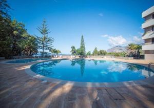 obrázek - caracas apartment With Pool