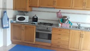 obrázek - Casa da Sofia - Apartamento T2