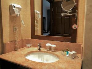Intourist Batumi Hotel, Hotels  Batumi - big - 3