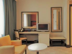 Intourist Batumi Hotel, Hotels  Batumi - big - 6