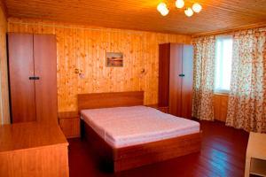 Дом для отпуска Хуторянка 2, Могилево