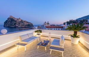 Exclusive Home Ischia - AbcAlberghi.com