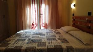 Villa Anna, Penzióny  Cesenatico - big - 2