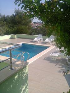 Apartments Delta - Trogir