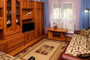 obrázek - No. 21 Apartment