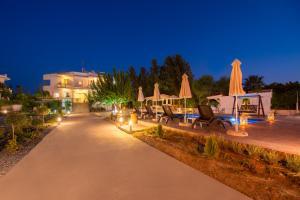 obrázek - Villa Dora