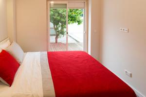 Apartamento Ideal 3, 1500-059 Lissabon
