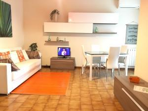 Appartamento Simon - AbcAlberghi.com