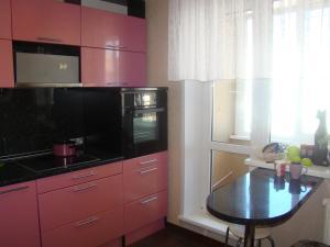 Уютная квартира в центре - Timiryazevskiy