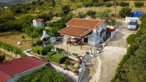 obrázek - Country house in Speri Plalaiokastro