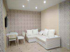 Aura Ordzhonikidze Apartment