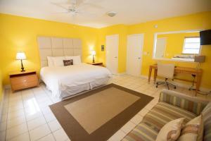 obrázek - Royal Palm Hotel